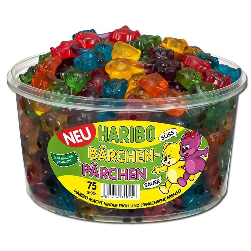 Haribo-Baerchen-Paerchen-Fruchtgummi-75-Stueck