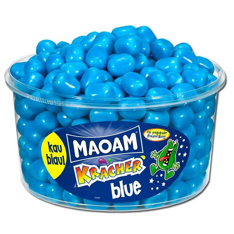 Haribo-Maoam-Blue-Kracher-Kaubonbon-300-Stueck_1