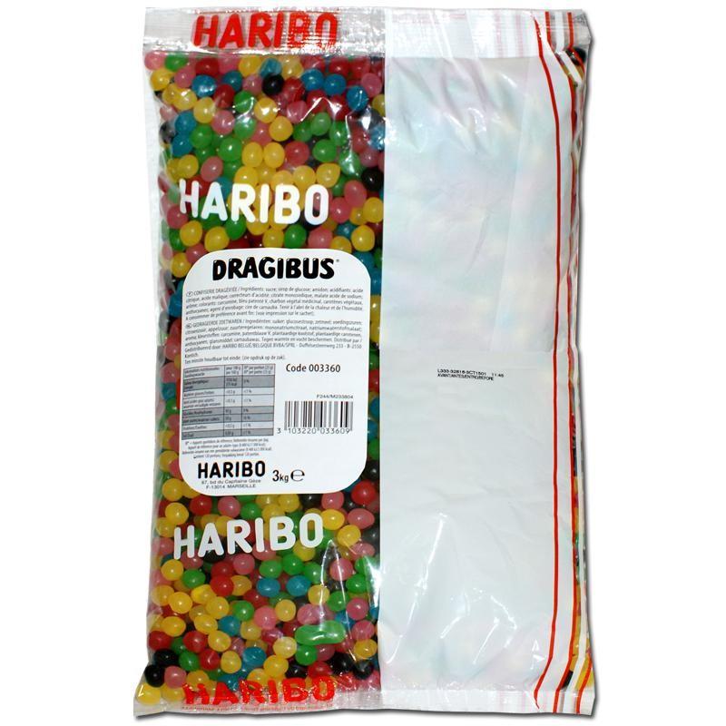 Haribo-Dragibus-Kilo-Ware-3-kg-Kaubonbon