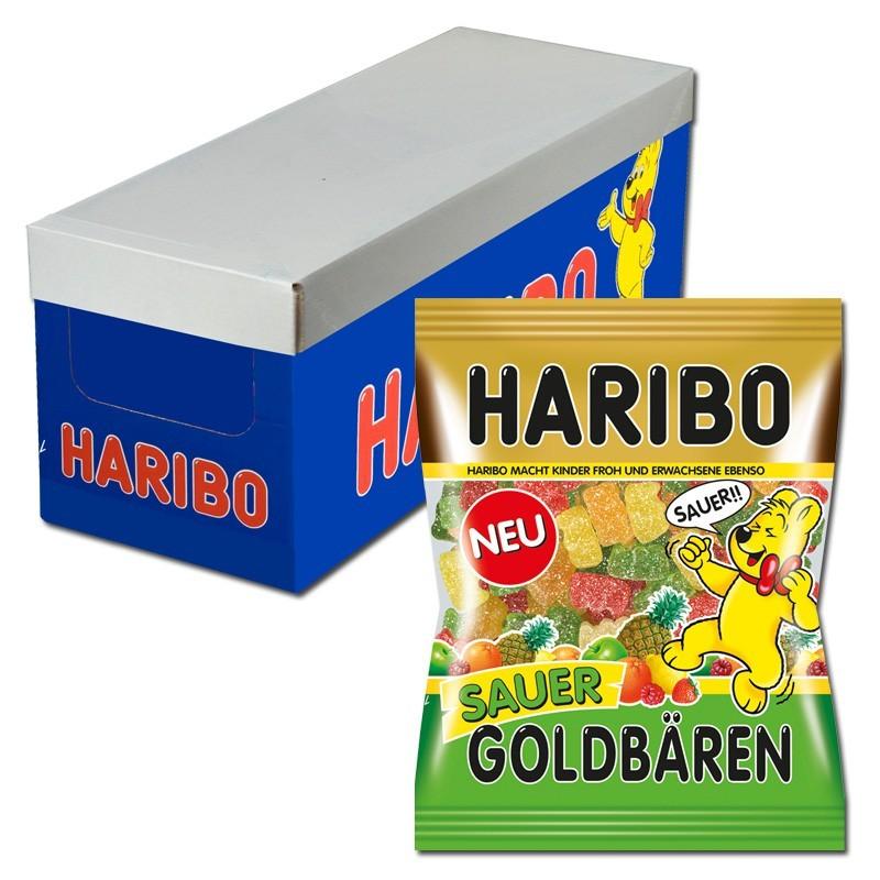 Haribo-sauer-Goldbaeren-Fruchtgummi-18-Beutel-je-200g