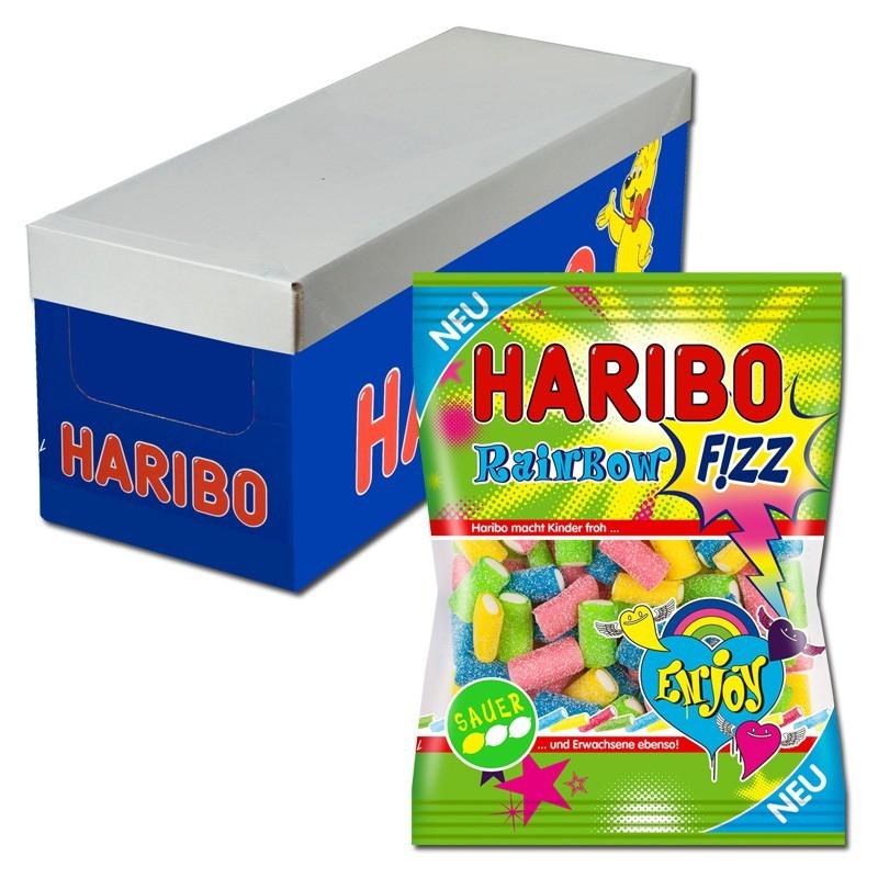 Haribo-Rainbow-sauer-Fruchtgummi-18-Beutel-je-175g
