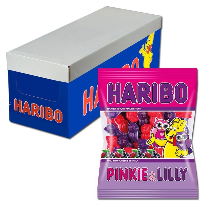 Haribo-Pinkie-und-Lilly-Fruchtgummi-Schaumzucker-15-Beutel-je-200g_1