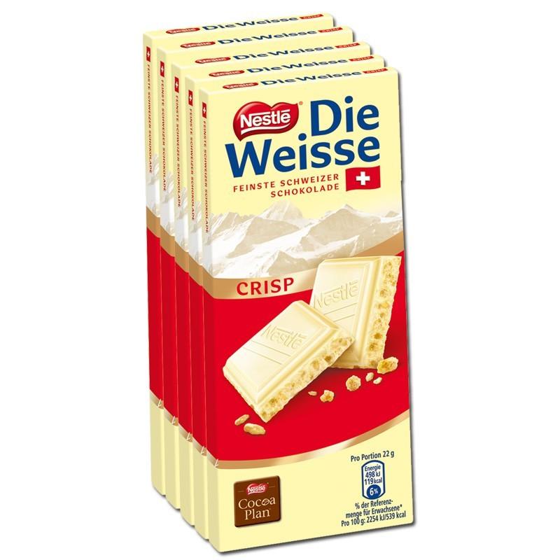 Nestle-Die-Weisse-Crisp-Schokolade-5-Tafeln_5