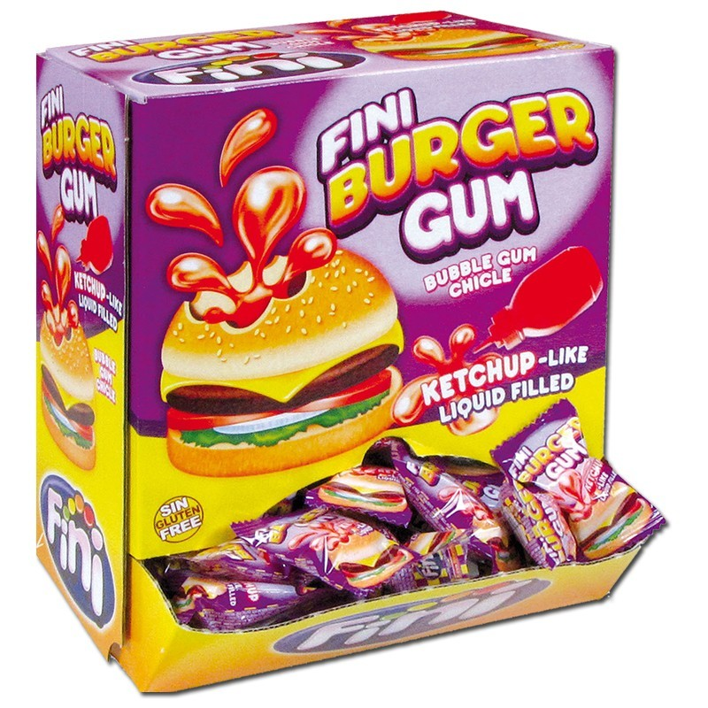 Fini-Burger-Gum-Kaugummi-200-Stueck-einzeln-verpackt_1