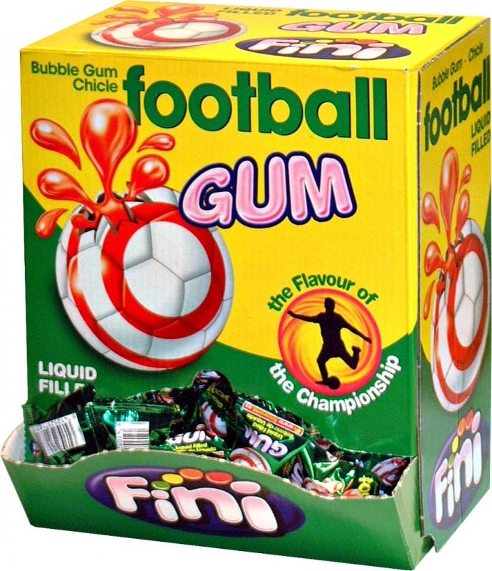 Fini-Football-Kaugummi-Fussball-Gum-football-200-Stueck