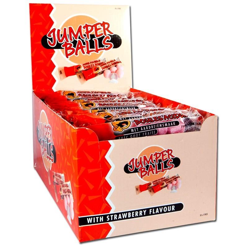Brausebaelle-Erdbeer-fruchtig-sauer-50-Stueck-5er-Stangen