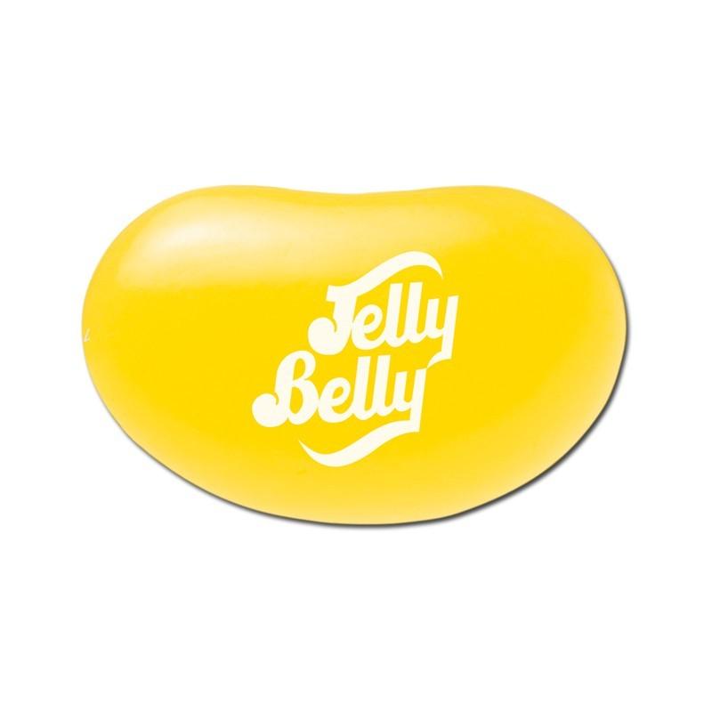 Jelly-Belly-Zitrone-1kg-Beutel-Bonbon-Gelee-Dragees