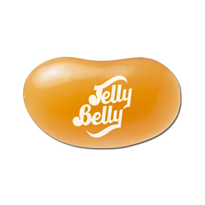Jelly-Belly-Honigmelone-1kg-Beutel-Bonbon-Gelee-Dragees
