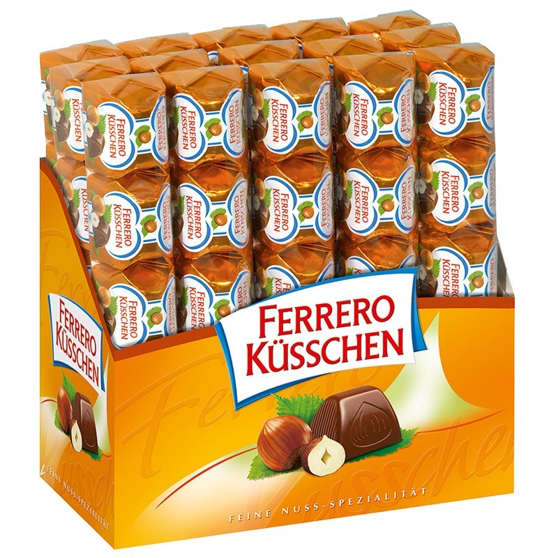 Ferrero-Kuesschen-5er-Praline-Schokolade-15-Riegel