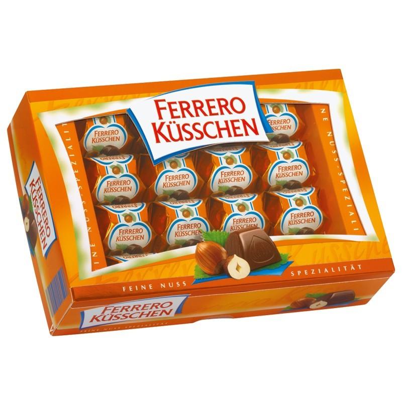 Ferrero-Kuesschen-284g-Praline-Schokolade-1-Packung