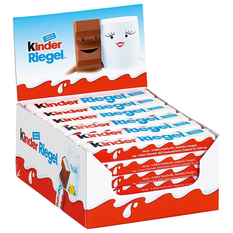 11505-Ferrero-Kinder-Riegel--Schokolade--36-Riegel
