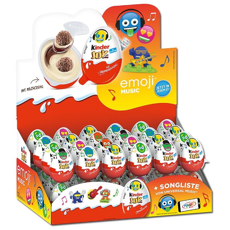 Ferrero-Kinder-Joy-Ei-Ueberraschungs-Ei-Schokolade-48-Stk