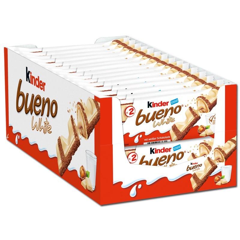 Ferrero-Kinder-Bueno-White-Riegel-Schokolade-30-Stueck_1