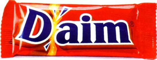 Daim-Riegel-Schokolade-36-Stueck_1
