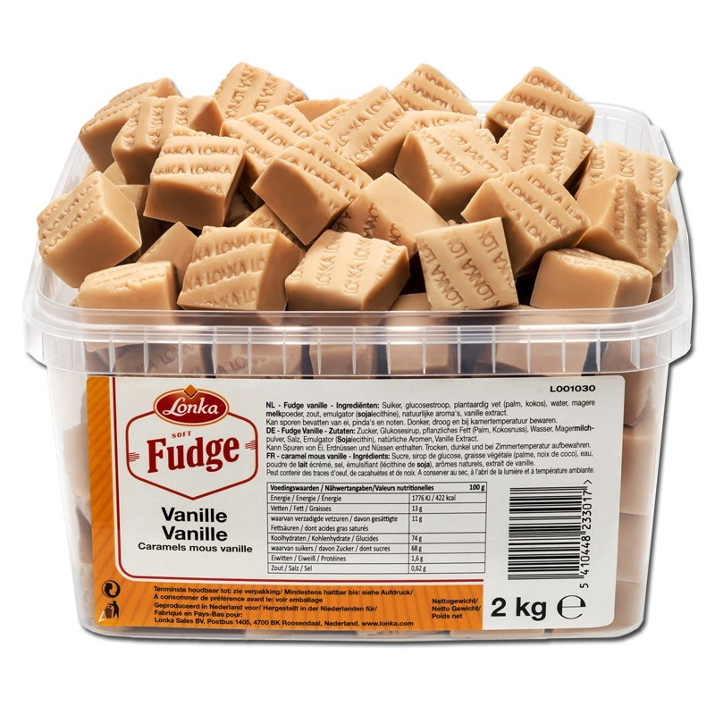 Lonka-Vanille-Fudge-2-kg-Weichkaramelle_3