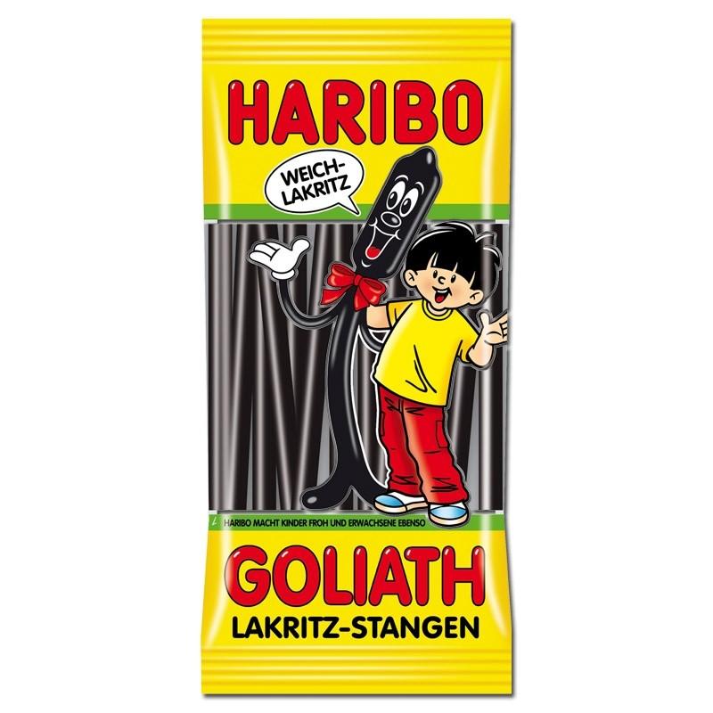 Haribo-Goliath-Lakritz-Stangen-125g-Beutel