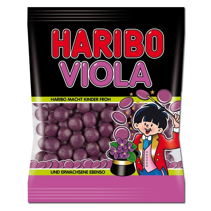 Haribo-Viola-Lakritz-Dragees-125g-Beutel