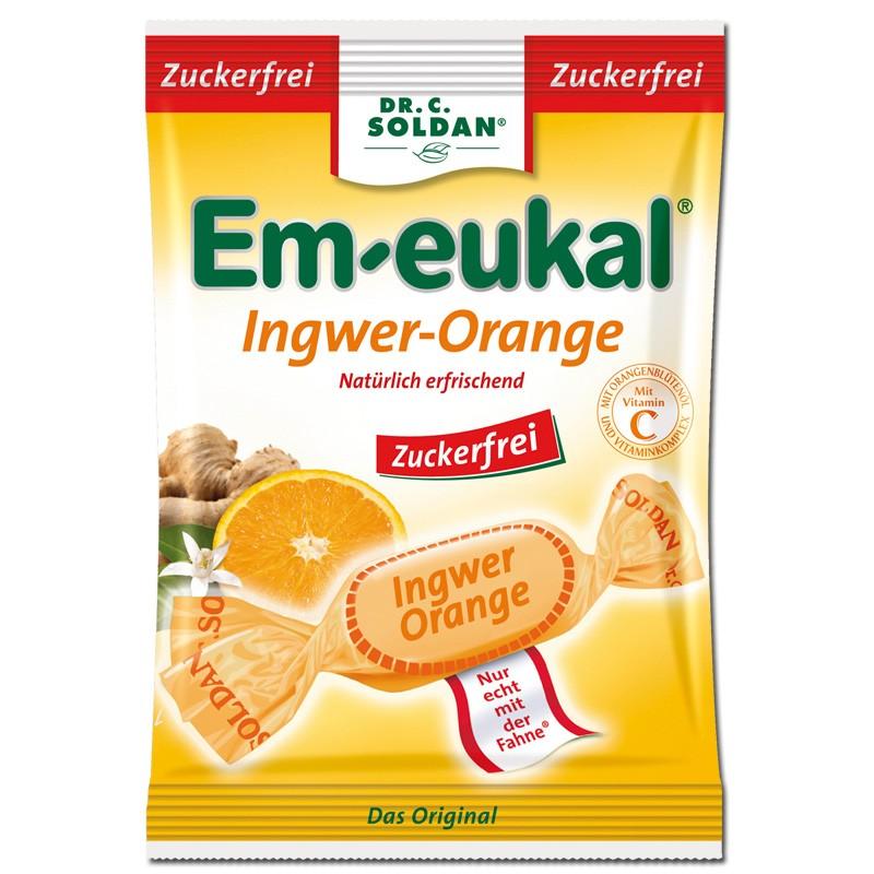 Em-eukal-Ingwer-Orange-zuckerfrei-Hustenbonbon-75g-Btl