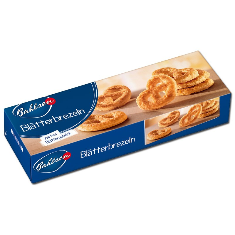 Bahlsen-Blätterbrezeln-Kekse-Gebäck-100g-Packung