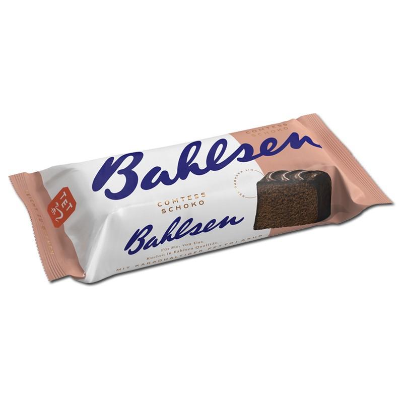 Bahlsen-Comtess-Schoko-Kuchen-Gebäck-350g