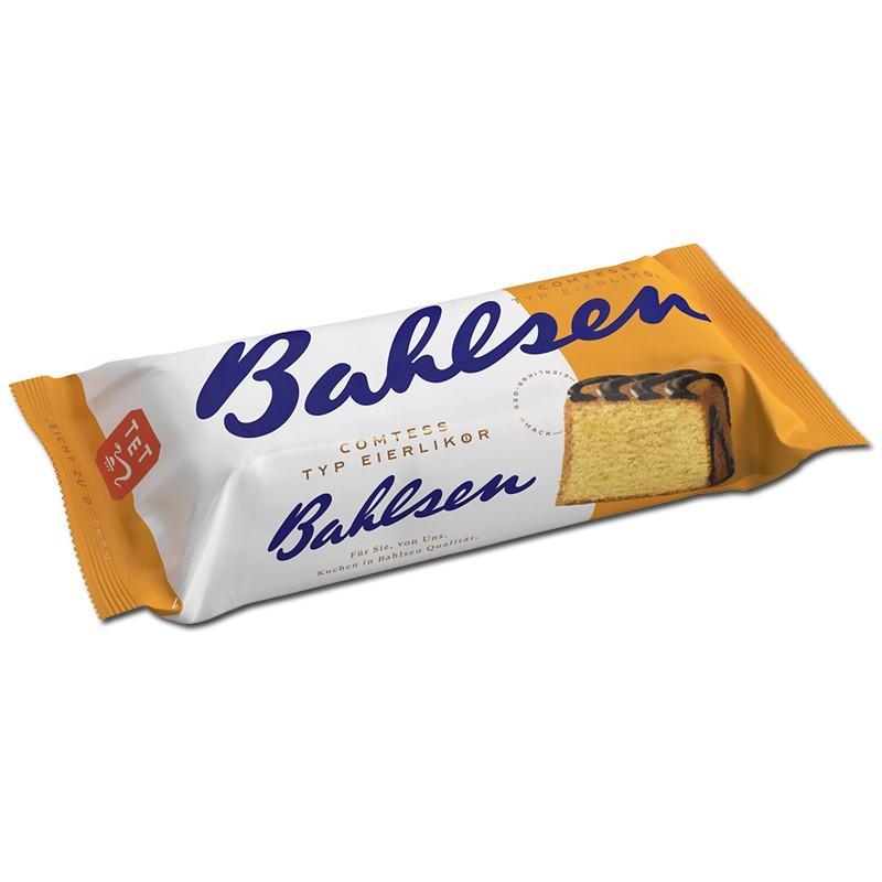 Bahlsen-Comtess-Eierlikör-Kuchen-Gebäck-350g
