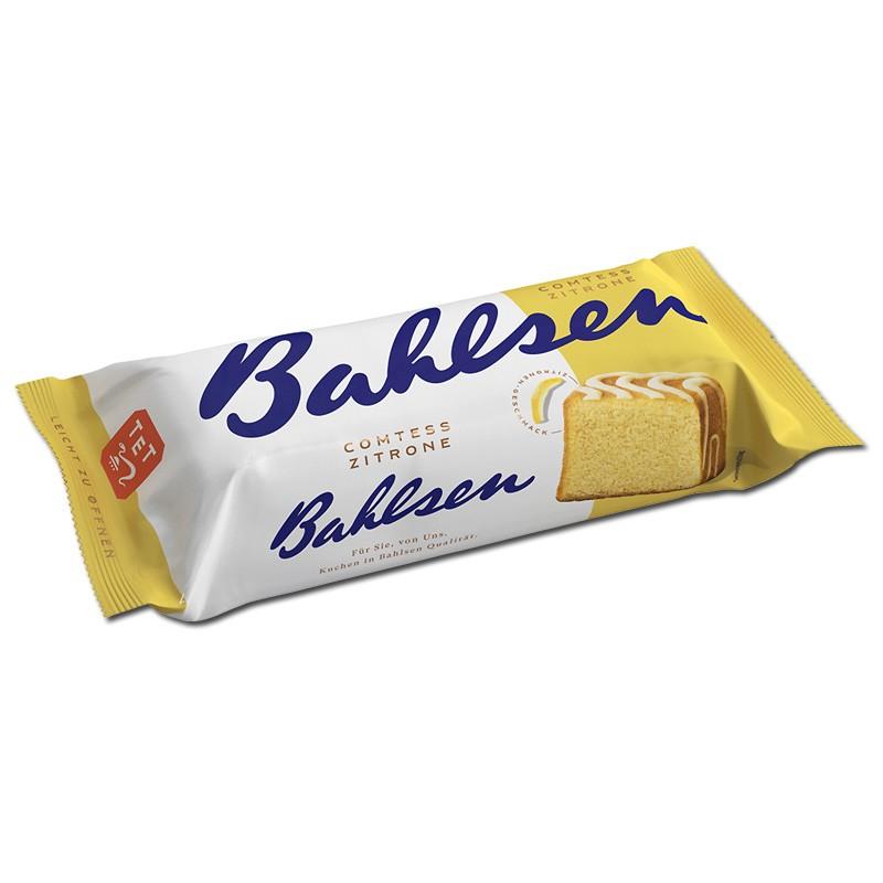 Bahlsen-Comtess-Zitrone-Kuchen-Gebäck-350g