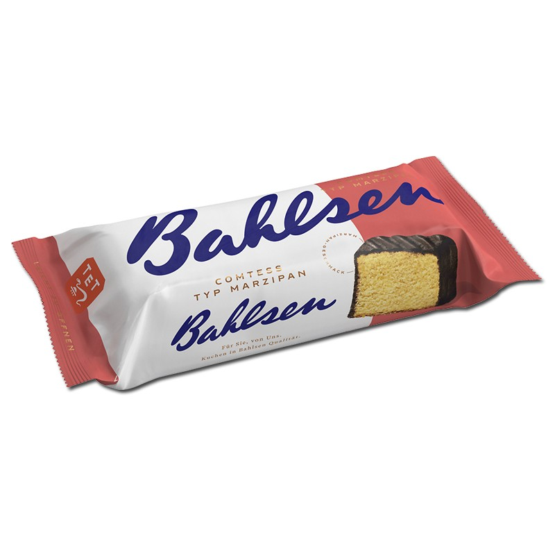 Bahlsen-Comtess-Marzipan-Kuchen-Gebäck-350g