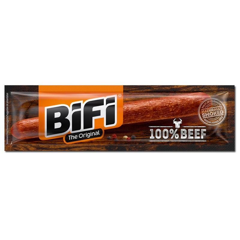 Bifi-Original-Beef-100Prozent-Snack-20g