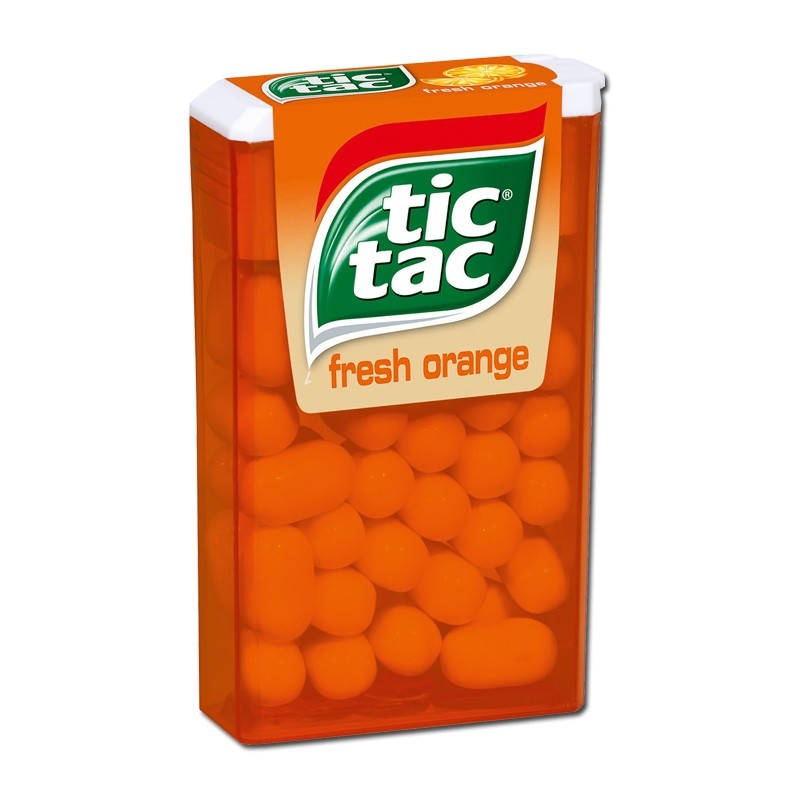 Ferrero-Tic-Tac-fresh-orange-Dragee-Bonbon-18g-Packung