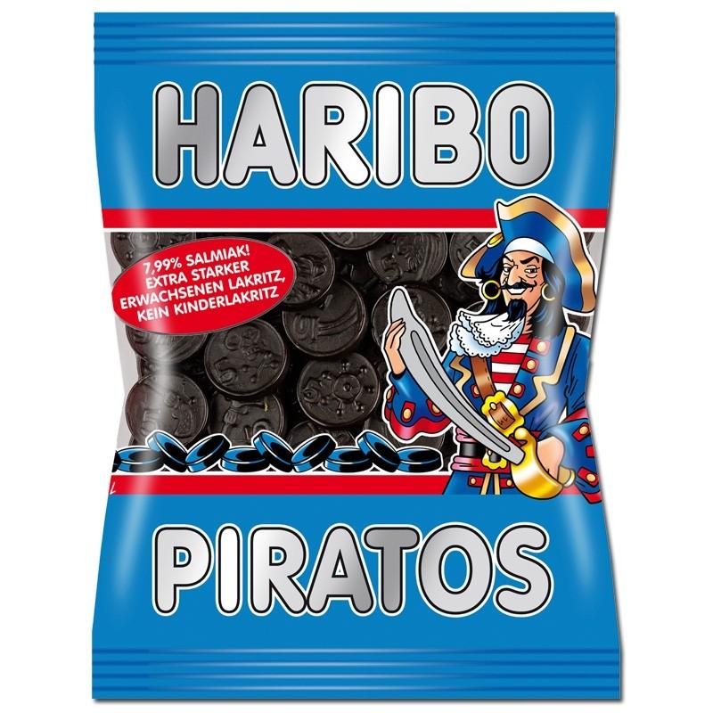 Haribo-Piratos-Lakritz-200g-Beutel