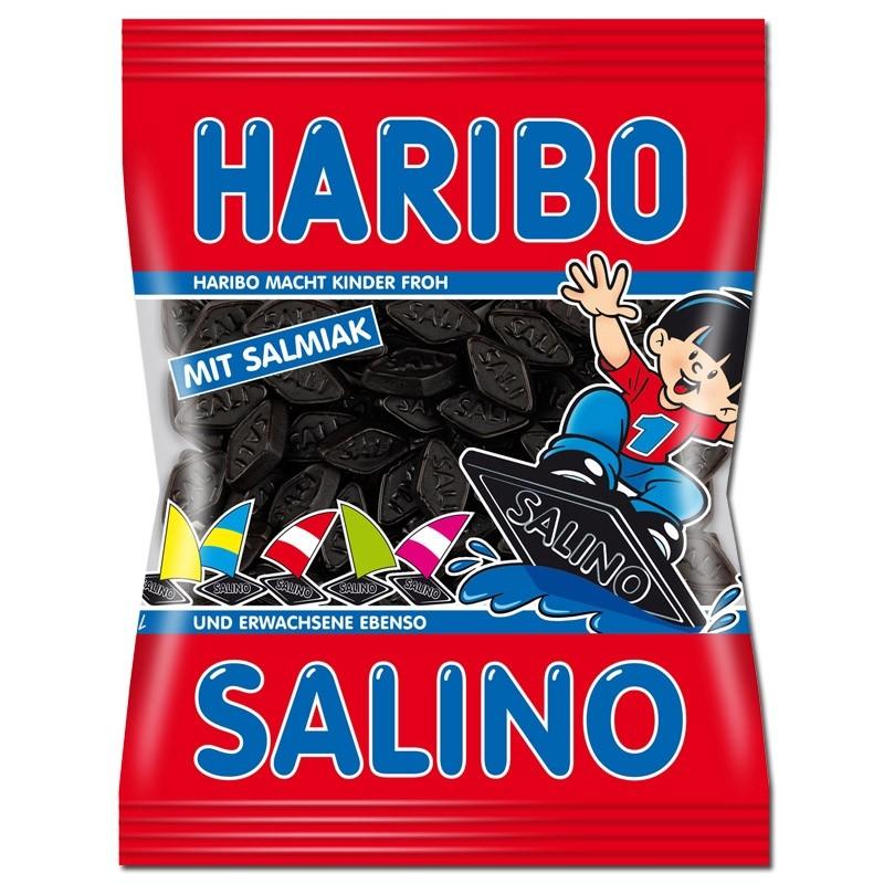 Haribo-Salino-Lakritz-200g-Beutel