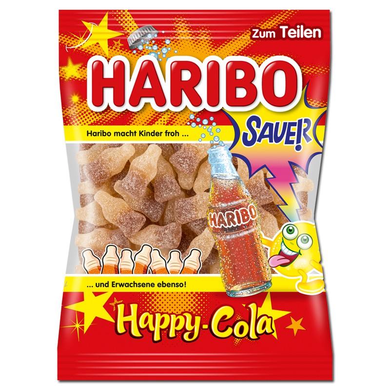 Haribo-Happy-Cola-Lemon-Fresh-Fruchtgummi-200g-Beutel