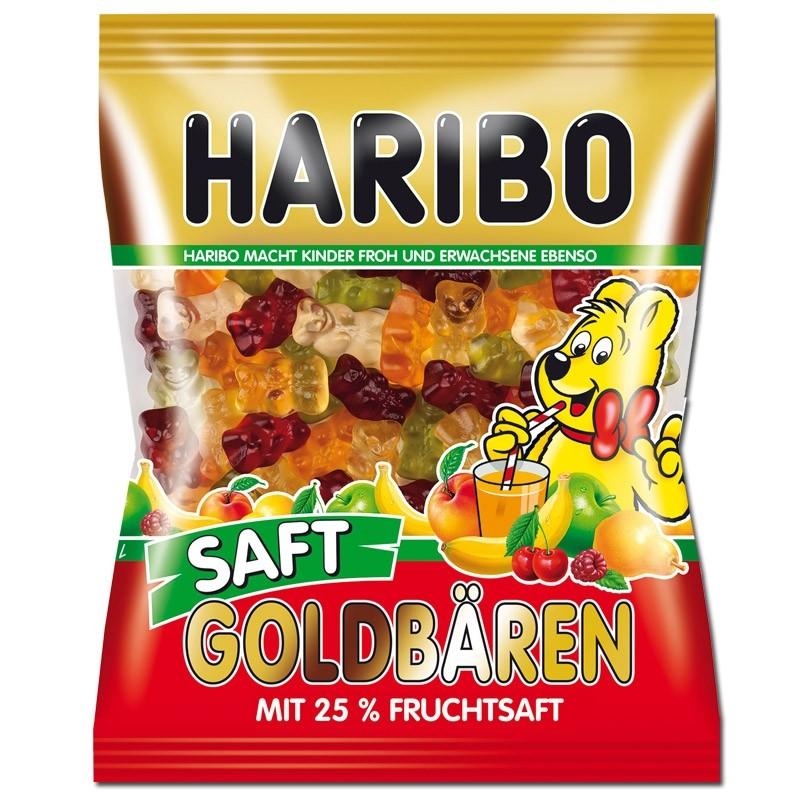 Haribo-Saft-Goldbären-Fruchtgummi-175g-Beutel