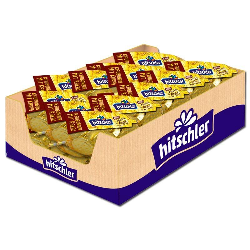 Hitschler-Gold-Muenzen-SchokoKaubonbon-40-Saeckchen