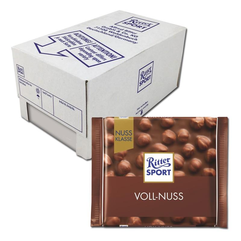 Ritter-Sport-Voll-Nuss-Schokolade-5-Tafeln