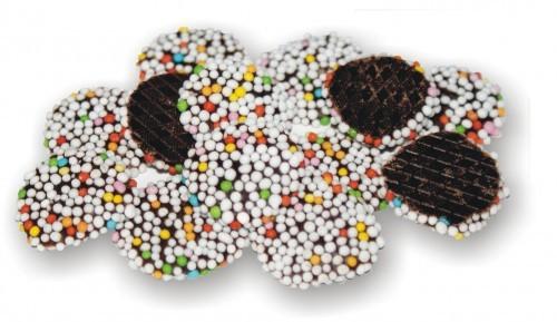 Schluckwerder-Schoko-Plaetzchen-Schokolade-3-KG