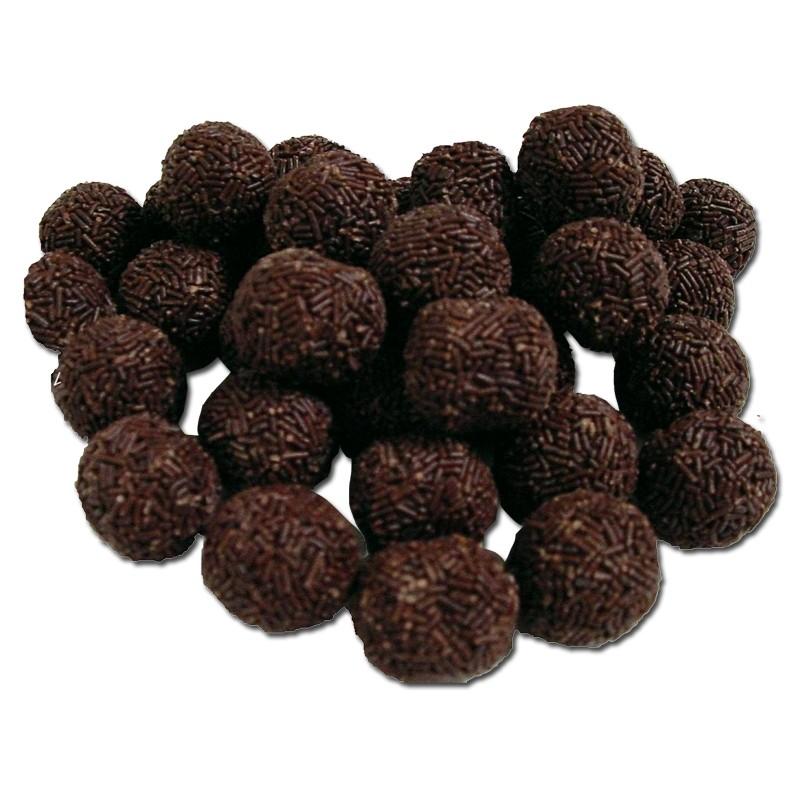 Schluckwerder-Echte-Jamaica-Rumkugeln-3-Kg-Schokolade_2