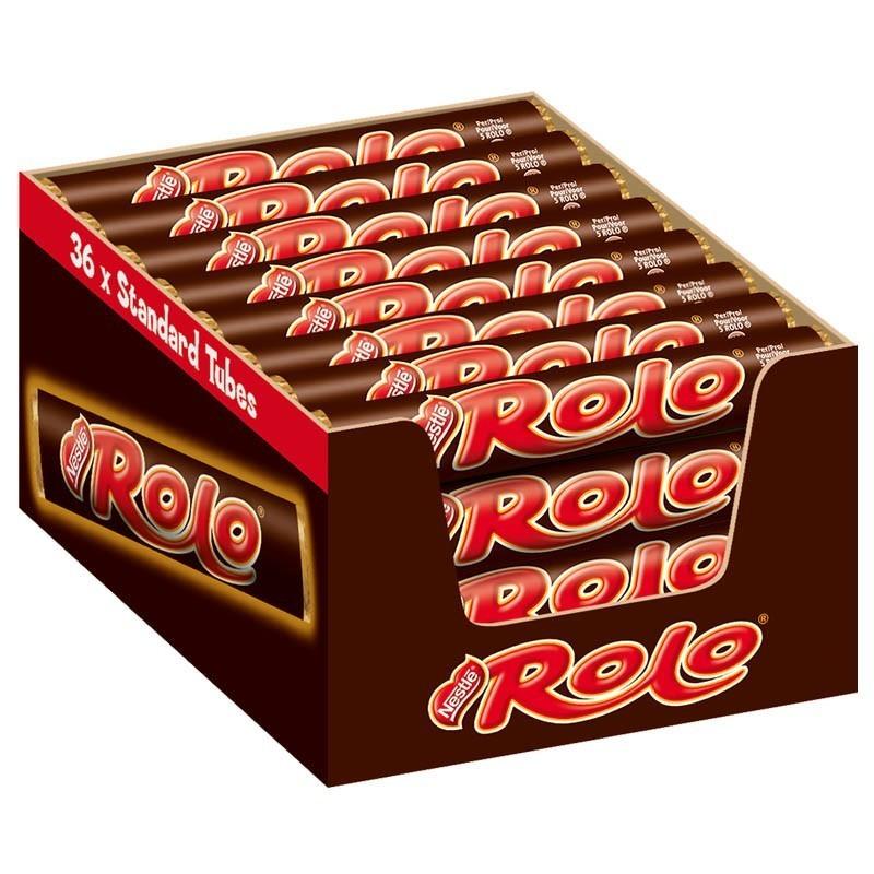 Nestle-Rolo-Toffee-Praline-Schokolade-36-Rollen