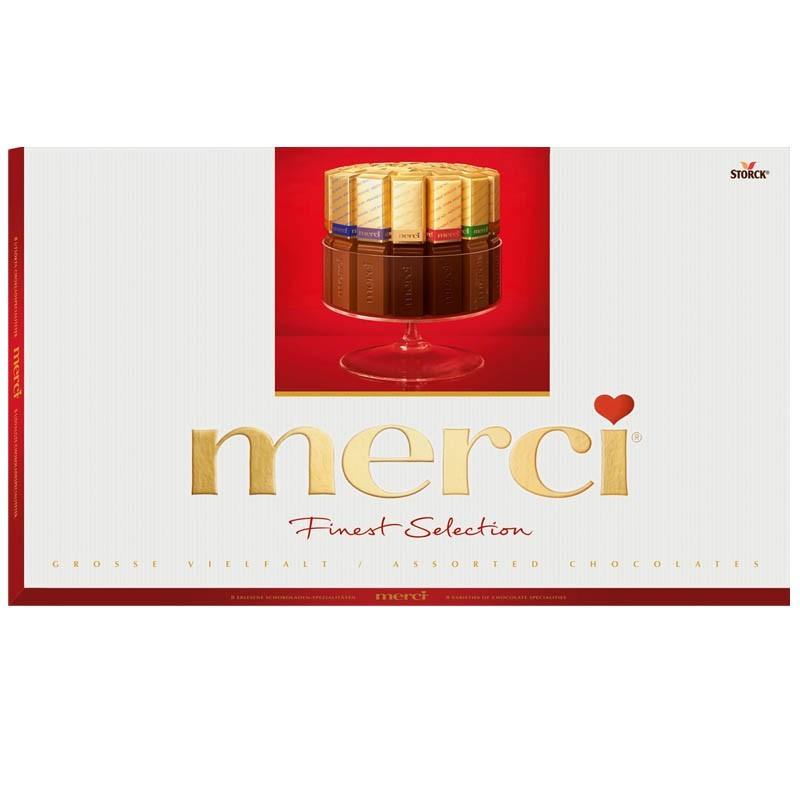 Storck-Merci-Grosse-Vielfalt-Finest-Selection-400g-Pack