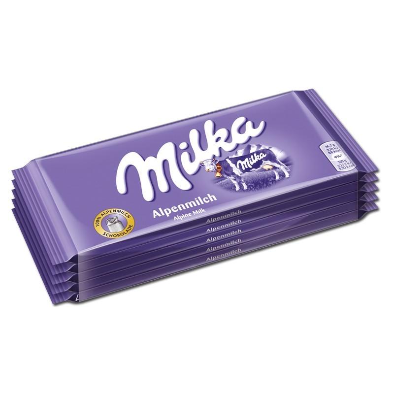 Milka-Alpenmilch-Schokolade-5-Tafeln_1