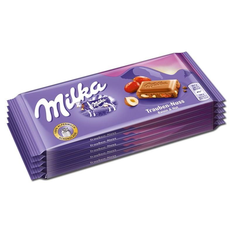 Milka-Trauben-Nuss-Schokolade-5-Tafeln_1