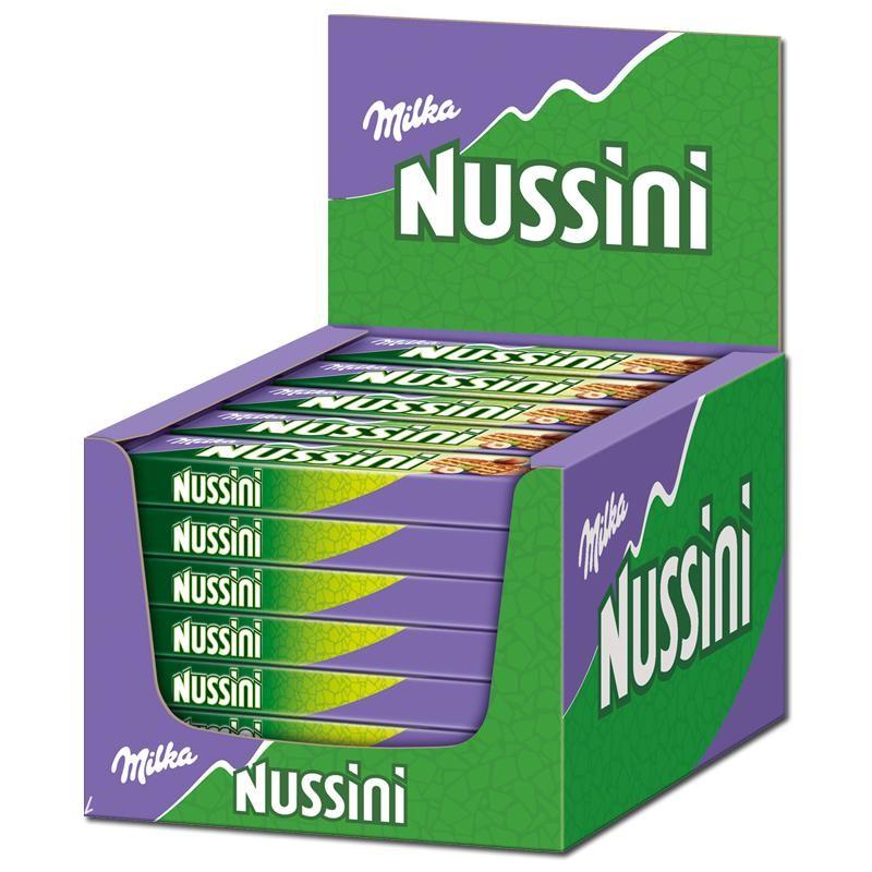 Milka-Nussini-Haselnuss-Riegel-Schokolade-30-Stueck_1