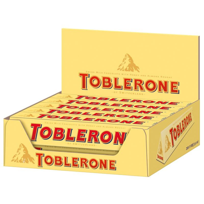 Toblerone-Riegel-Schokolade-20-Stueck