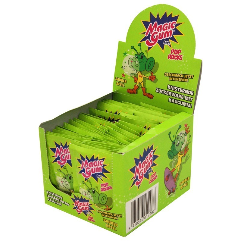 Magic-Gum-Pop-Rocks-saurer-Apfel-Kaugummi-50-Beutel_1
