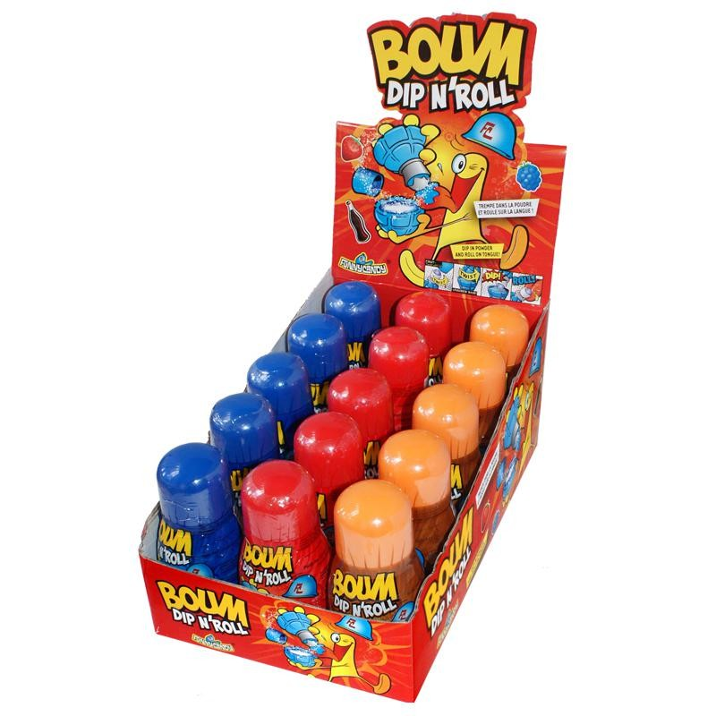 Funny-Candy-Boum-Dip-n-Roll-sauer-15-Stueck-je-50g_1