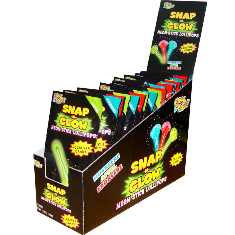 Snap-n-Glow-Neon-Stick-Lollipops-Lutscher-24-Beutel