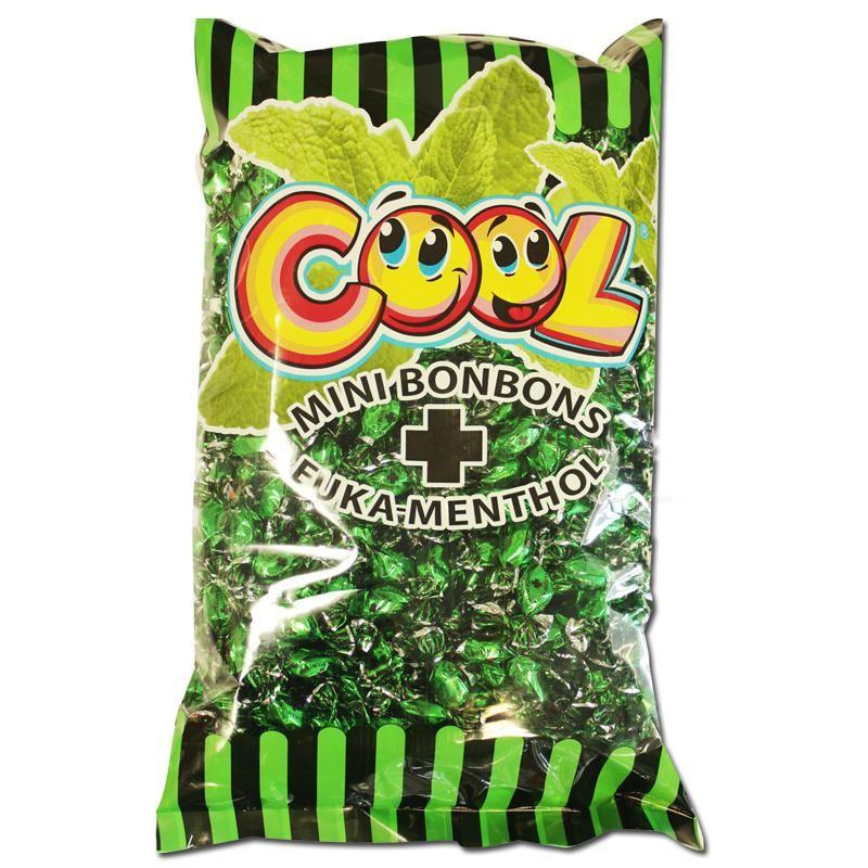 Cool-Mini-Bonbons-Euka-Menthol-1-kg-Beutel