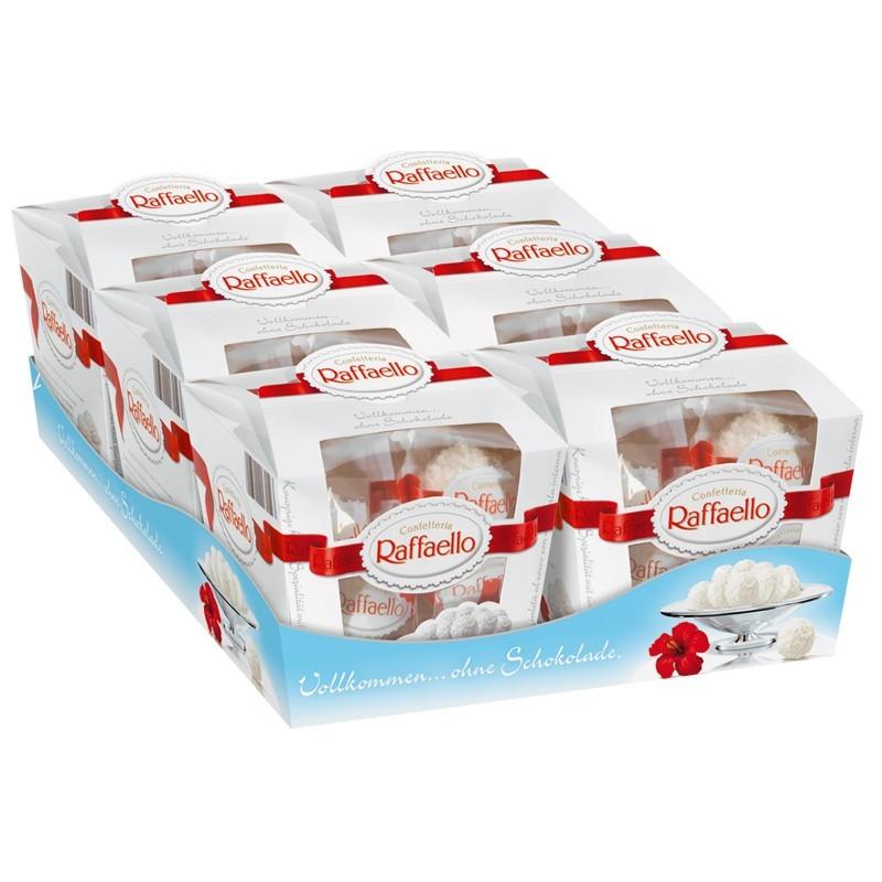 Ferrero-Raffaello-150g-Praline-6-Packungen_2