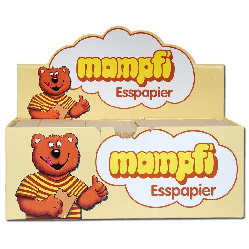 Mampfi-Esspapier_1