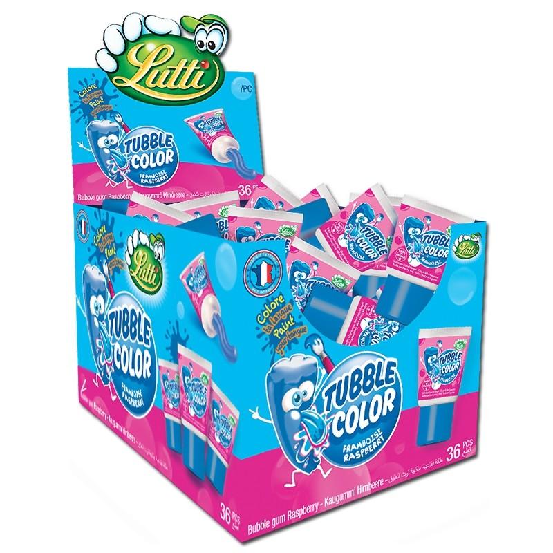 Tubble-Gum-Raspberry-Tuben-Kaugummi-Himbeere-36-Stueck_1